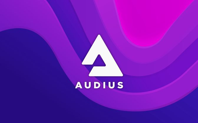 Cover image for Audius Is the First Streaming Service to Partner With TikTok