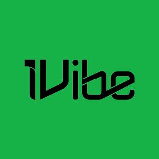 1VIBE Team logo
