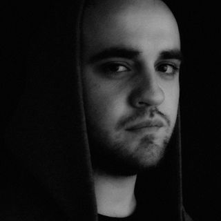 Ildi profile picture
