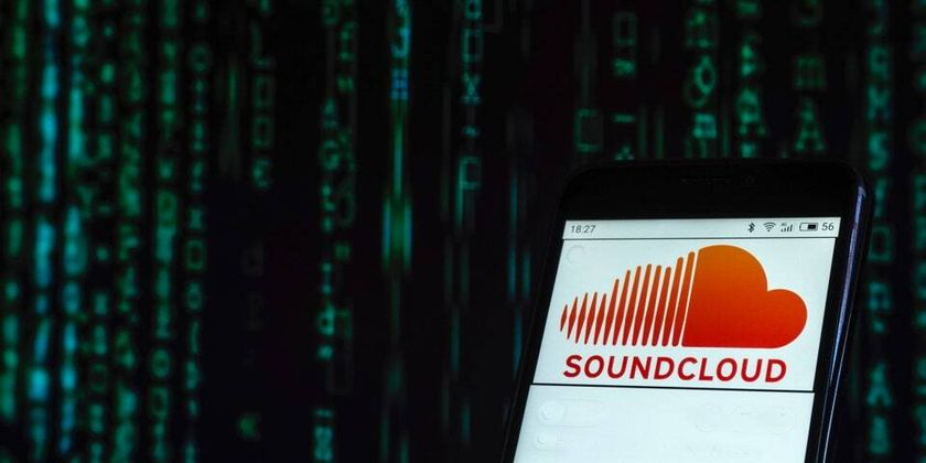 Cover image for SoundCloud Says Portishead Song Earned 500% More Under New Royalty Plan