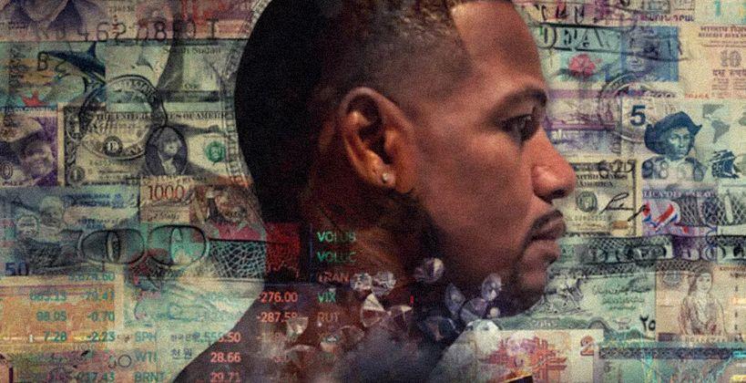 Cover image for AZ - Doe or Die 2 (Album)