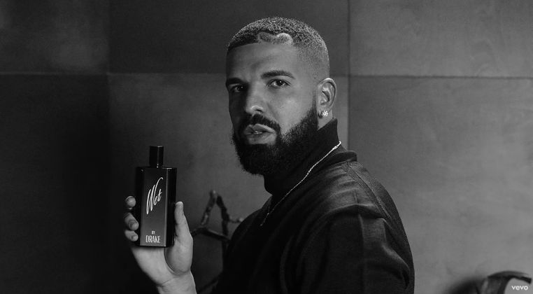 Cover image for Drake ft. Future & Young Thug - Way 2 Sexy (Video)