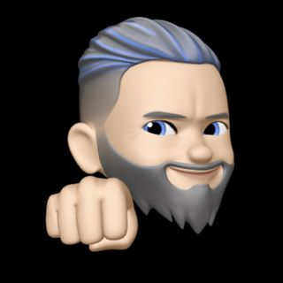 Lee Wynne profile picture