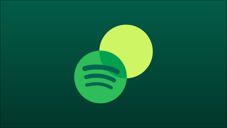 Cover image for How Spotify's Newest Personalized Experience, Blend, Creates a Playlist for You and Your Bestie