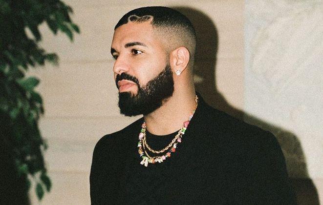 Cover image for Drake - Certified Lover Boy (Album)