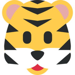 Margaret profile picture