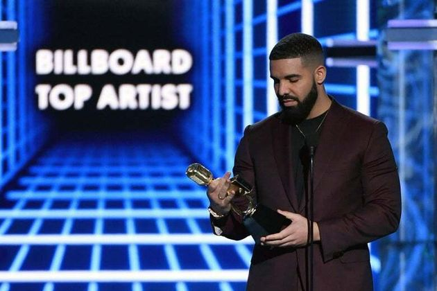 Cover image for Did Drake Just Prove He's Bigger Than the Beatles?