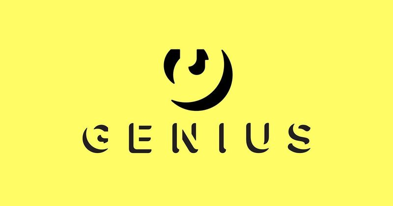 Cover image for Genius Acquired for $80 Million by MediaLab, Which Is Making Layoffs at Music Lyrics Company