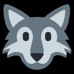 Roya profile picture