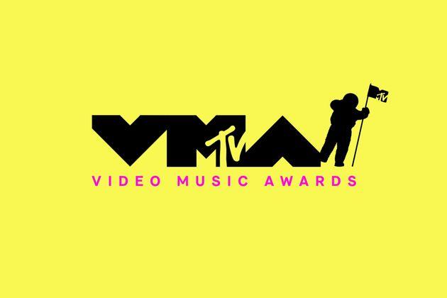 Cover image for 2021 MTV VMAs Winners & Performances